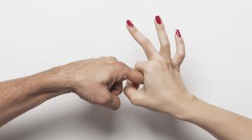8 moters seksualinio santūrumo priežastys
