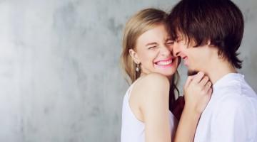 10 auksinių taisyklių, kaip santykiuose išlaikyti romantiką