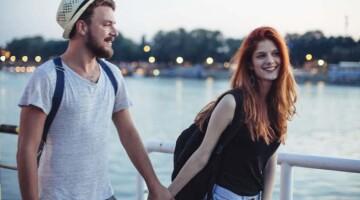 Kaip tapti geriausia mylimojo drauge?