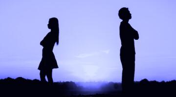 Ar turime skirtis? 11 dalykų, apie kuriuos verta pasikalbėti su partneriu prieš nutraukiant santykius