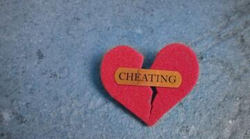 3 neištikimo vyro tipai: pavojaus aliarmas
