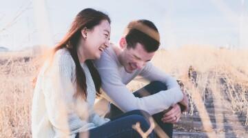 Kaip atgaivinti santykius?