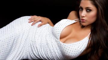 Porno žvaigždžių pamokos geroms mergaitėms
