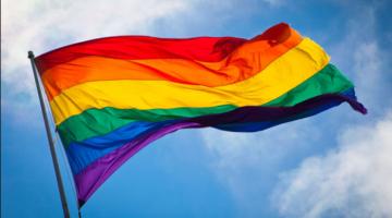 Seksualinės orientacijos: kokios jos?