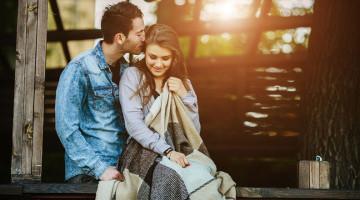 Būdai, kuriais lengvai sužavėsite mylimąją