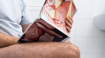 Viskas apie vyrų masturbaciją
