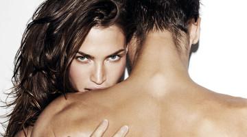 Viskas apie moterų ejakuliaciją – ir dar daugiau!