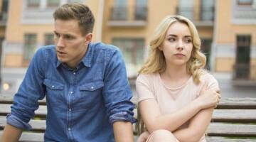 Kas yra blogiau už neištikimybę?