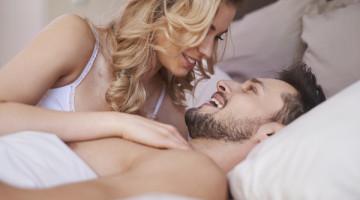 Ejakuliacija arba ką daryti su sperma, jog ši netaptų tarpusavio pykčių priežastimi?