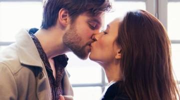 Ar yra laimė po vestuvių?