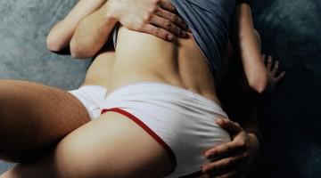 Kaip atpažinti: besimezganti draugystė ar tik seksas?