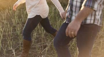 Kompromisų pavyzdžiai santykiuose