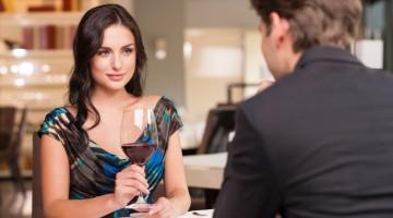 Didžiausios vyrų klaidos siekiant padaryti jai įspūdį