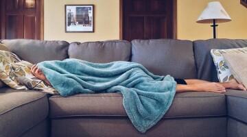 Kaip emocijų slopinimas santykiuose gali paveikti sveikatą?