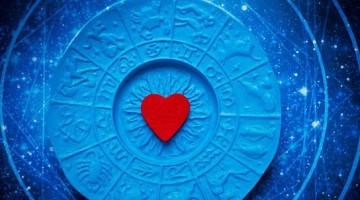 Meilės horoskopas savaitei (06 05 – 06 11)