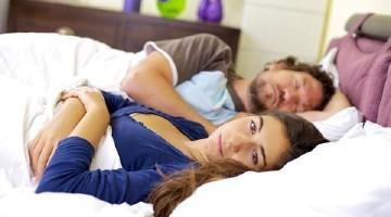 Blogas seksas: kokios viso to priežastys?