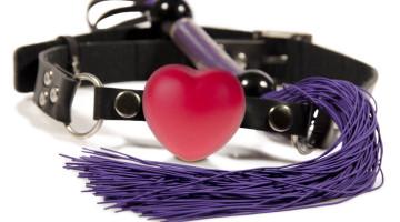 5 erotinės prekės, kurias privalo išbandyti kiekviena pora