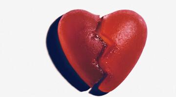 Mesk jį per bortą, arba TOP 4 ženklai, rodantys jog santykiams galas