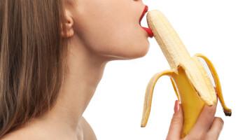 Neatsiejama oralinio sekso dalis - feliacija