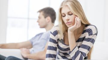 Pavydas santykiuose- Jums ne draugas (II dalis)