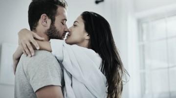 Moterų sekso tabu