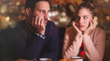 5 kritinės santykių klaidos ir... jų taisymas