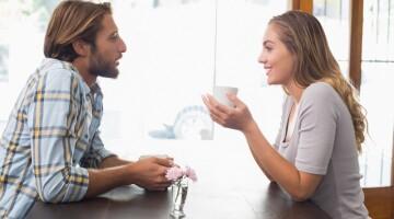 Ką turėtumėte aptarti su partneriu prieš užsiimant seksu?