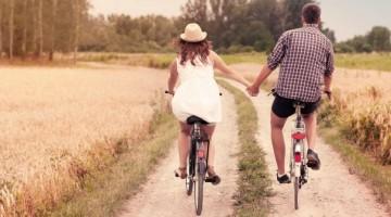 Keistos laimingos santuokos paslaptys
