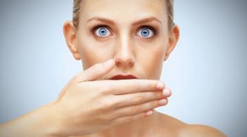 Moters psichologija: kodėl jos atsisako oralinio sekso