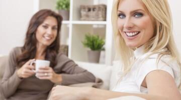 Intymus gyvenimas: ar verta apie tai pasakoti draugams?