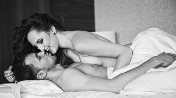 Seksualinė ištvermė lovoje. Kaip ją ugdyti?