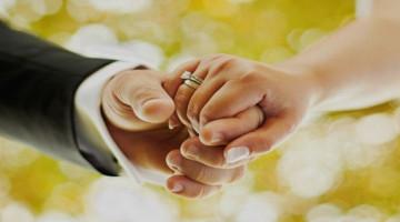 Kaip sėkmingai ištekėti