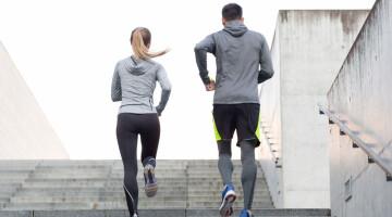 Sportas gerina lytinį gyvenimą!