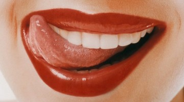 Dažniausios oralinio sekso klaidos