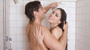 7 sekso duše iššūkiai: kaip juos įveikti?