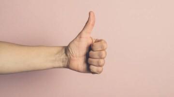 Fistingas: kaip patirti neapsakomą malonumą
