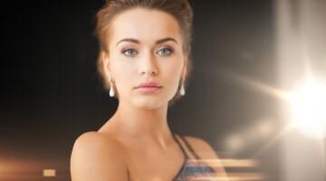 10 moters savybių, kurias vyrai laiko svarbiausiomis