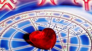 Meilės horoskopas savaitei (07 13 – 07 19)