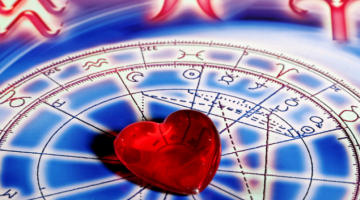 Meilės horoskopas (04 06 - 04 12)