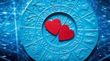 Meilės horoskopas savaitei (06 12 – 06 18)