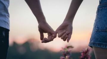 Santykio svarba (I)
