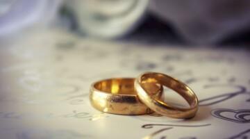 Dalykai, galintys sugriauti net tvirčiausią santuoką