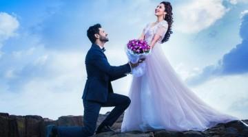 Kam reikalingos vestuvės?