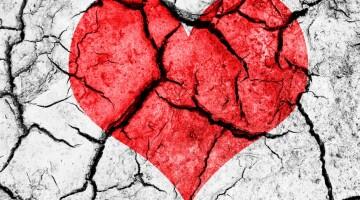 Meilė baigėsi: šie ženklai rodo, kad jis tavęs nebemyli