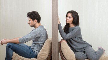 Kaip žinoti, kad dedate per daug darbo į santykius?