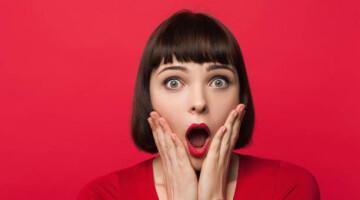 7 priežastys, kodėl moterims gali nepatikti oralinis: vyrai, turėkite omeny!