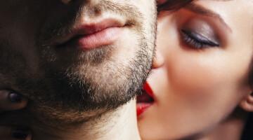 10 dažniausių vyrų apgaulių