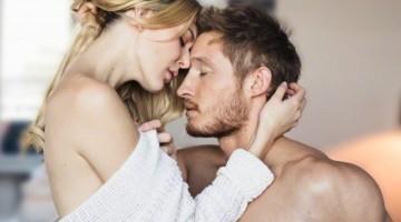 Atsitiktinis seksas: kaip nesugriauti malonumo?