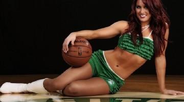 Krepšinio aistruoliai sekso prekių perka visiems metams