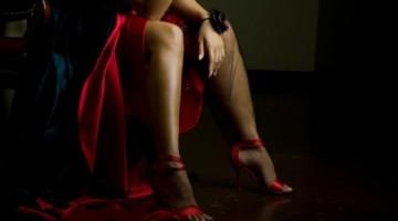 Triukai: kaip moterys gali manipuliuoti vyrais